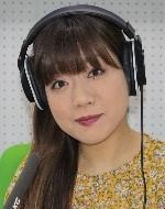 H31.4 堀内麻衣